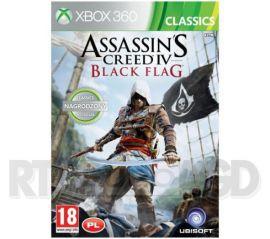 Assassin's Creed IV: Black Flag - Classics
