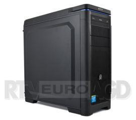 NTT ZKG-W999G Intel Core i7-4790 8GB 1TB 240GB SSD GTX970 W8.1