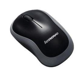 Lenovo N1901 (szary)
