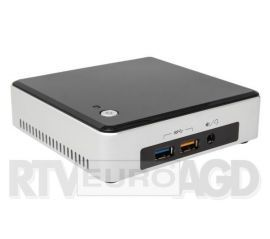 Intel BOXNUC5Intel Core i3RYK Intel Core i3-5010U