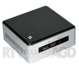 Intel BOXNUC5Intel Core i5RYH Intel Core i5-5250U