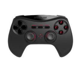 Speedlink Strike NX Gamepad SL-440401-BK