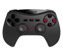 Speedlink Strike NX Gamepad SL-650100-BK
