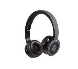 XX.Y Jello BH-580 (czarny)