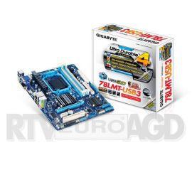 Gigabyte GA-78LMT-USB3 (rev.4.1)