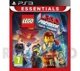 LEGO Przygoda Gra Wideo - Essentials