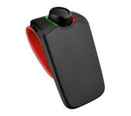 Parrot MiniKit Neo 2 HD (czarno-czerwony)