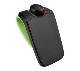 Parrot MiniKit Neo 2 HD (czarno-zielony)