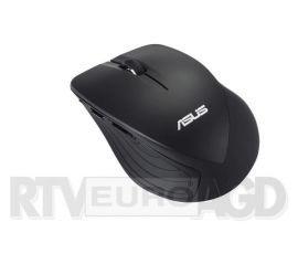 ASUS WT465 v2 (czarny)