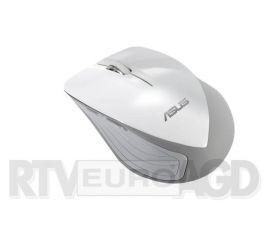 ASUS WT465 v2 (biały)