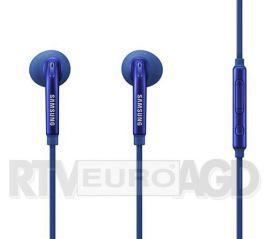 Samsung In-Ear Fit EO-EG920BL (niebieski)