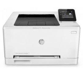 HP LaserJet Pro 200 M252dw