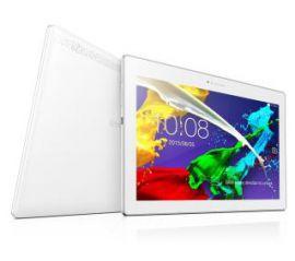 Lenovo TAB 2 A10-70L LTE (biały)