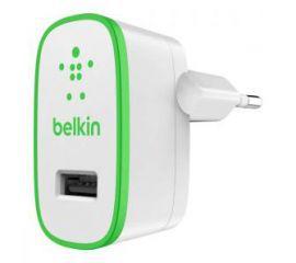 Belkin F8J040vf-WHT