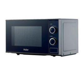 Haier HGN-2070MS