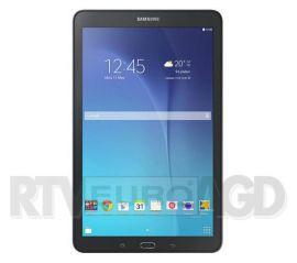 Samsung Galaxy Tab E 9.6 3G SM-T561 (czarny)