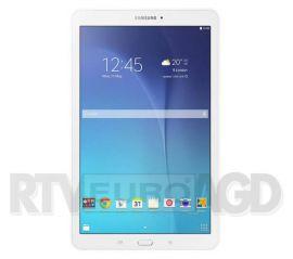 Samsung Galaxy Tab E 9.6 3G SM-T561 (biały)