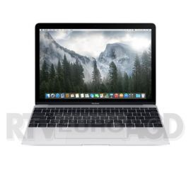Apple Macbook 12 12,1