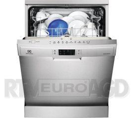 Electrolux ESF5511LOX w RTV EURO AGD