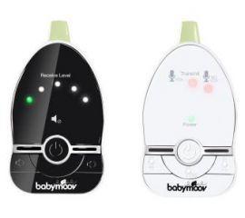 Babymoov Easy Care A014012