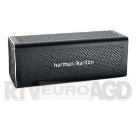 Harman Kardon One (czarny)