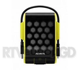Adata DashDrive Durable HD720 1TB 2.5