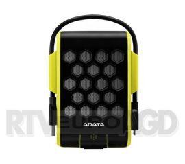 Adata DashDrive Durable HD720 2TB 2.5