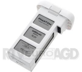 DJI Bateria Phantom3
