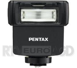 Pentax AF201FG