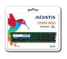 Adata DDR3 4GB 1600 CL11
