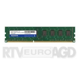 Adata Premier DDR3 1600 8GB CL11