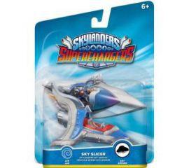 Activision Skylanders Superchargers - Sky Slicer