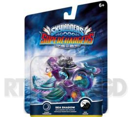 Activision Skylanders Superchargers - Sea Shadow