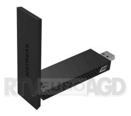 Netgear AC1200 A6210