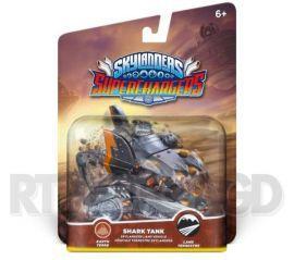 Activision Skylanders Superchargers - Shark Tank