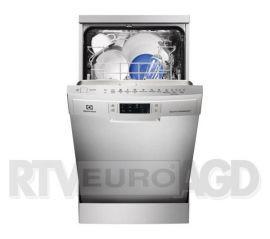 Electrolux ESF7466ROX