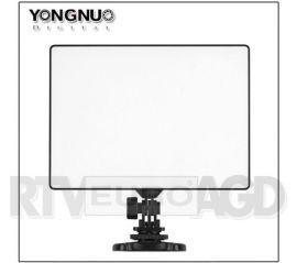 Yongnuo YN-300 AIR (3200K-5500K)