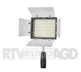 Yongnuo LED YN-160III (5500K)