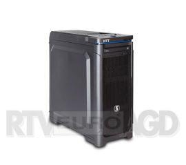 NTT ZKG-W988G-PR04A Intel Core i7-4770 16GB 1TB 120GB GTX980Ti W10