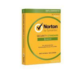 Symantec Norton Security 3.0 Standard 1 urządzenie/ 1 rok