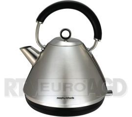 Morphy Richards Accents 102022