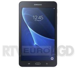 Samsung Galaxy Tab A 7.0 Wi-Fi SM-T280 (czarny)