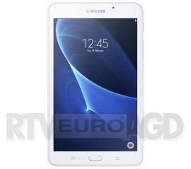 Samsung Galaxy Tab A 7.0 LTE SM-T285 (biały)