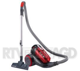 Hoover Reactiv RC71_RC100011