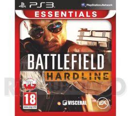 Battlefield Hardline - Essentials