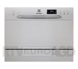 Electrolux ESF2400OS
