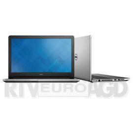 Dell Inspiron 15 5559 15,6