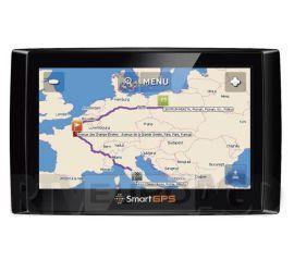 SmartGPS SG732 TT EU LT