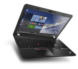 Lenovo ThinkPad E560 15,6