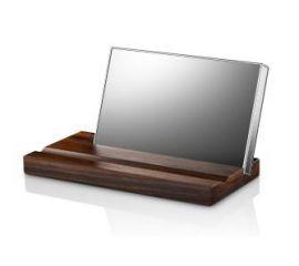 LaCie Mirror 1 TB 2,5'' USB 3.0